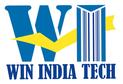 WINCODE INDIA